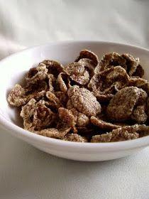 Indian Cuisine: Ragi Pindi Vadiyalu ~ Finger Millet Flour Fryums