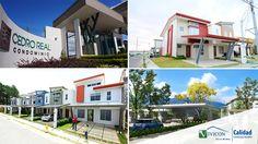 En VIVICON nuestra misión es desarrollar proyectos inmobiliarios de calidad, innovadores y sostenibles, pensados para satisfacer las necesidades de los clientes y brindarles un entorno y calidad de vida superior. Conozca nuestros proyectos en www.vivicon.cr