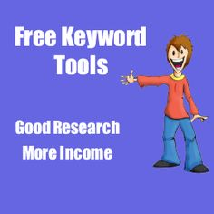 Any good research websites?