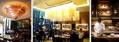 :::Jo Jo 義大利餐廳,曼谷排名第一的義大利異國美味 :::