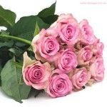 Send Mothers Day Flowers Online to Uk, Send Mothers Day Flowers Online to Ireland, Send Mothers Day Flowers Online to Australia 2014 on Mothers Day 2014