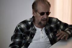 ストリート界のレジェンドラリークラークフォトグラファー映画監督としての軌跡を辿る