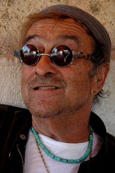 Lucio Dalla, respect