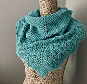 Ravelry: Designs by Renate Dalmo Knitting Designs, Knitting Projects, Knitting Patterns, Lace Knitting, Knit Crochet, Ravelry, Knitted Shawls, Scarf Wrap, Knitwear