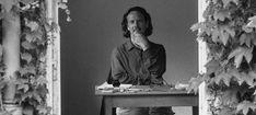 Peter Handke, 1993 Peter Handke, Painting, Name Calling, Writers, Longing For You, Authors, Literature, Painting Art, Paintings