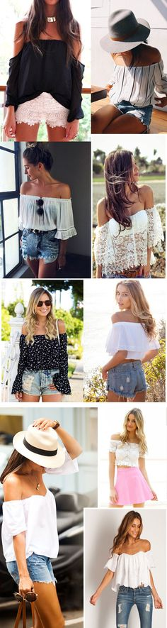 69 Ideas moda vestidos 2019 tendencias for 2019 Fast Fashion, Boho Fashion, Girl Fashion, Fashion Looks, Fashion Outfits, Womens Fashion, Style Casual, Casual Chic, Casual Looks