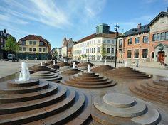 Ålborg | Aalborg - TripAdvisor - Travel & Tourism for Aalborg, Denmark