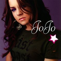 What Happened To JoJo  Jojo Leave Get ... adc47abac