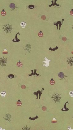 http://www.iphone6wallpapers.org/wp-content/uploads/Holiday/Cute%20Halloween%20Pattern%20iPhone%206%20Wallpapers.jpg