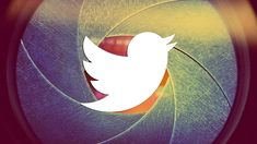 Twitter floats better revenue split for creators' YouTube, Facebook videos Twitter offers creators 70% of the revenue from ads against their videos, but will advertisers pay more for those ads than on YouTube or Facebook?