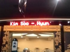 """nice [Fan Post] So Happy to watch Kim Soo Hyun's Movie """"The Thieves"""" in our local Philippines Cinema (SM Cinema)"""