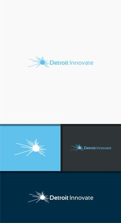 Create a high tech logo for a new venture capital fund by menang lhah pliss