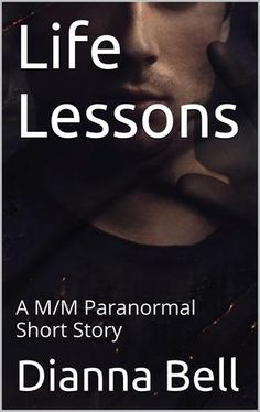 Book Review:  LIFE LESSONS by Dianna Bell. http://www.ggr-review.com/sunday-shorts-review-life-lessons/