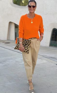 60 Fashion, Fashion Over 50, Autumn Fashion, Fashion Outfits, Womens Fashion, Classy Outfits, Stylish Outfits, Fall Outfits, Cute Outfits