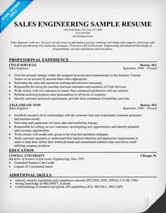 Elegant Mri Field Service Engineer Resume