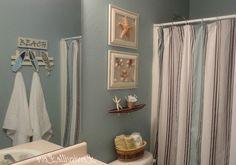 bathroom decor master bathroom decorating ideas cute diy bathroom modern cottage master bathroom white design olpos design