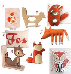 Google Image Result for http://buymodernbaby.com/blog/wp-content/uploads/2010/10/Foxes-480x502.jpg