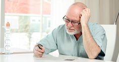 Steuern Versicherung Krankenkasse - So viel dürfen Sie in der Rente hinzuverdienen - http://ift.tt/2cBukAV