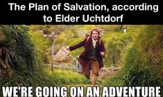 The community for those interested in faithful discussions related to The Church of Jesus Christ of Latter-day Saints and its members, known. Funny Church Memes, Funny Mormon Memes, Lds Memes, Church Humor, Church Quotes, Lds Quotes, Saints Memes, Later Day Saints, Dungeons And Dragons Memes