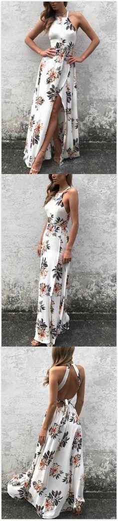 Cute engagement dinner dress