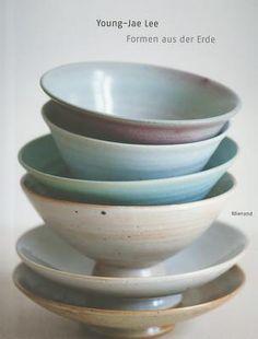 Lee Young-Jae ceramics