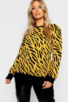 boohoo Plus You ll find full on fashion for the fuller figure with the  boohoo 6c9718104