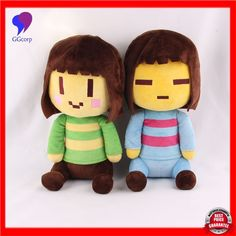 Undertale Frisk Chara Sans Papyrus Asriel Napstablook Happstablook Toriel Temmie Undyne Stuffed Doll Plush Toy Kids Gifts - Kid Shop Global - Kids & Baby Shop Online - baby & kids clothing, toys for baby & kid Gifts For Girls, Kids Gifts, Plush Dolls, Doll Toys, Fnaf, Undertale Plush, Baby Toys, Kids Toys, Turtle Plush