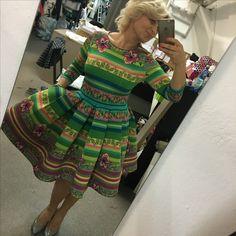 Sukienka 😍