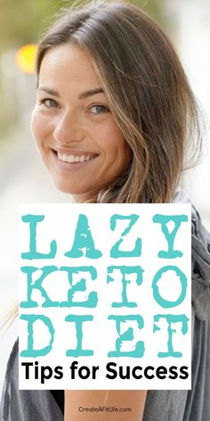 What is the lazy keto diet? Tips, tricks and hacks for losing weight and building energy with low carb eating on the lazy keto diet. Cyclical Ketogenic Diet, Ketogenic Diet Weight Loss, Diet Meal Plans To Lose Weight, Low Carb Diet Plan, Ketogenic Diet Meal Plan, Ketogenic Diet For Beginners, Diets For Beginners, Ketogenic Recipes, Keto Recipes