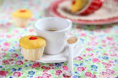 """""""Muffin per le neo-spose"""" http://blog.amatelier.com/rubriche/amascoprire/item/571-muffin-per-le-neospose"""