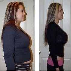 PURE Garcinia Cambogia Extract 60% HCA DR. OZ Weight Loss Diet Pills Fat Burner. http://www.shoutitall.com/2014/03/garcinia-cambogia-extract-extreme-100.html | See more about diet pills, weight loss diets and pills.