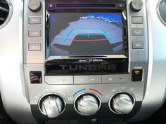 New 2016 Toyota Tundra https://www.vandergrifftoyota.com/new/Toyota/2016-Toyota-Tundra-48f5a28c0a0e0a1762721e361f10e732.htm