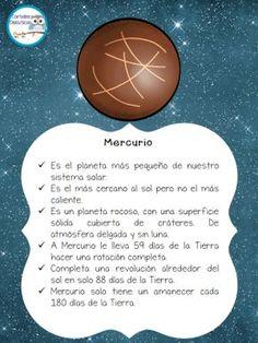 12 Ideas De Sistema Solar Astronomia Para Niños Proyectos De Sistemas Solares Sistema Solar Para Niños