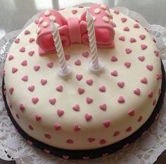 minnie#cake#bolo