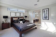 Best Master Bedroom Ensuite Designs Images On Pinterest In - Master bedroom with ensuite designs