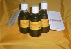 Propolis,tinktura