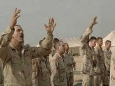 Casting Crowns - Praise You in the Storm - YouTube