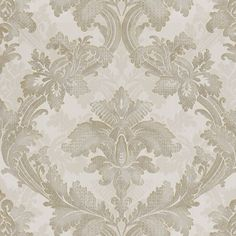 Free shipping on Brewster Wallcovering designer wallpaper. Find thousands of designer patterns. Item BR-2619-M7058. Swatches available.