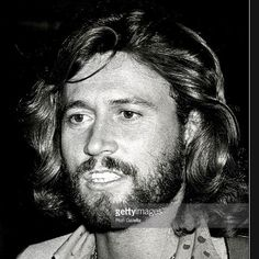 #Happybirthday today to #Barrygibb who is 70! Heres a fav photo taken in 1978 of the #music #icon and 9 time #grammyaward winning #beegees during the filming of Sgt Peppers Lonely Hearts Club Band in LA. #musiclegend  #instamusic #songwriter #photooftheday #picture #saturdaynightfever #tbt #ron_galella