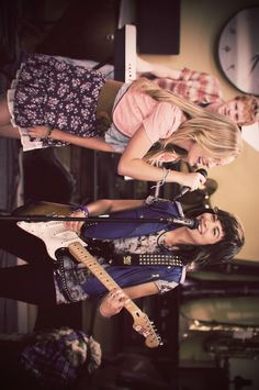 Find images and videos about lemonade mouth on We Heart It - the app to get lost in what you love.