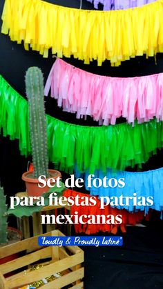Halloween 2020, Halloween Crafts, Make Your Own, Make It Yourself, Taco Party, Heritage Month, Cake Toppers, The Creator, Baby Shower