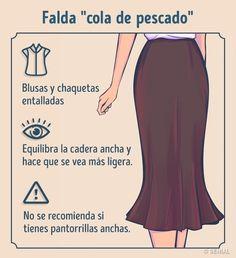 Sigue siendo elelemento del guardarropa femenino más sensual ;)