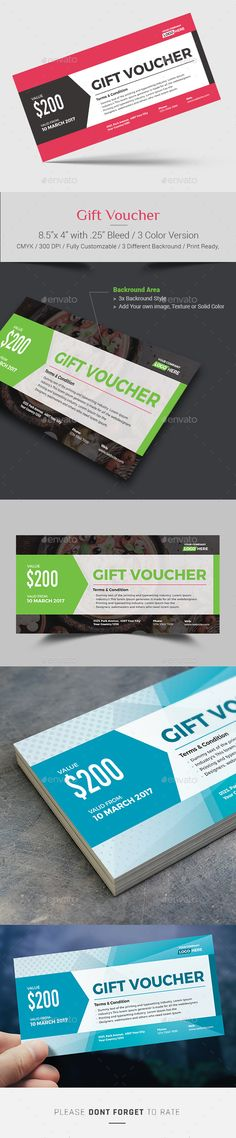 Discount Voucher Fast Photo Photos and Discount vouchers - discount coupon template