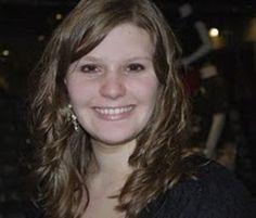 Rebecca Utermohlen, My Girlish Whims | AllFreeJewelryMaking.com