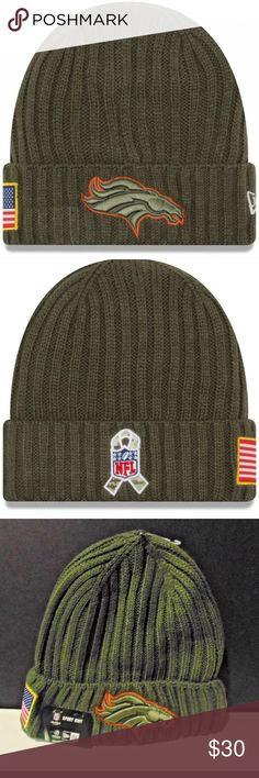 first rate top design buy sale 9 Best Salute to Service images | Salute to service, Nfl salute to ...