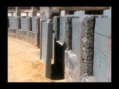 ▶ Plaza de toros de Ronda -
