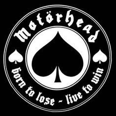 motorhead live - Bing Images