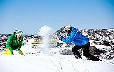 Visit the Snowy Mountains NSW! Find the best accommodation & things to do on the official NSW tourism website. Tourism Website, Snowy Mountains, Australia Travel, Places To Visit, Places Worth Visiting