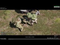 Lepain - 5. Teil Full Movie Download on Youtube