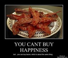 Buy Bacon